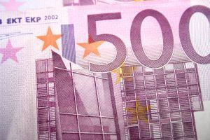 500euroa 5